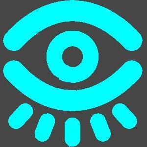 Clan Lawful Evil Logo